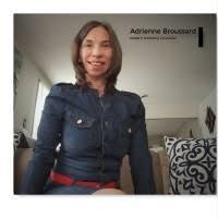 "9 ""Adrienne Broussard"" profiles   LinkedIn"