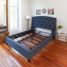 full size bed. Beautiful Bed Decorating Captivating Full Size Bed And Box Spring 23 S L300 Full Size  Bed Mattress And With