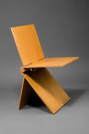 wooden design furniture. bruno ninaber wooden chairsdining chairschair designfurniture design furniture
