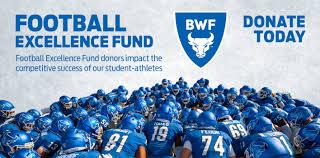 University Of Buffalo Football Depth Chart University At Buffalo Official Athletics Website