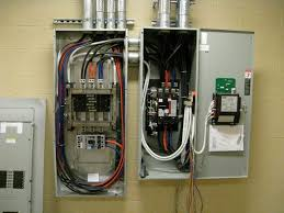 kohler generator wiring diagrams images transfer switch installation for a 36kw generac quietsource in