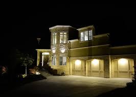 soffit led lighting. SR25 Outdoor · Soffit2 Residential Soffit Light Led Lighting