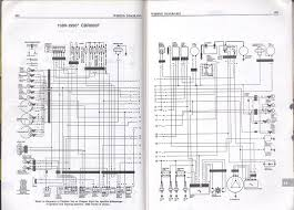 phone wiring diagram beautiful index of images thumb 0 0d 1989 1990 Schematic Diagram Honda phone wiring diagram beautiful index of images thumb 0 0d 1989 1990 honda cbr600f wiring