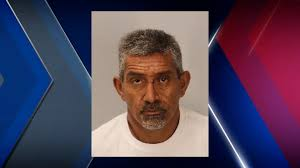 Man arrested for carrying a gun during traffic stop in Coachella ...