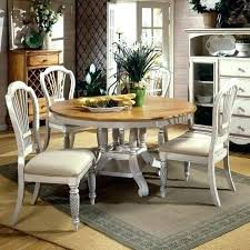 rugs under kitchen table area rug under kitchen table rugs under kitchen table for dining table rugs under kitchen table