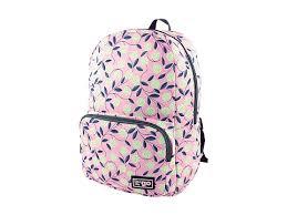 Школьный текстиль - <b>Berlingo</b>
