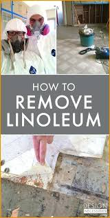 how to remove tile glue from wood floor pleasant vinyl and linoleum flooring removing