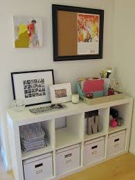 ikea office shelves. Office Organization Love The Use Of This To Tuck Away Files Etc Might Cube ShelvesIkea Ikea Shelves