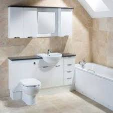 gloss gloss modular bathroom furniture collection vanity. Gloss White Fitted Furniture Part 4 Modular Bathroom Collection Vanity O