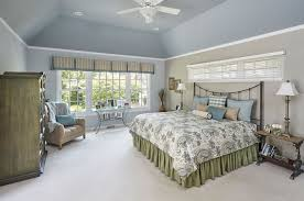 Main Bedroom Before Master Bedroom After Tranquil Retreat Jc Licht