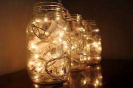 Decorative Jars For Bath Salts Decorative Glass Jars to Decorate the Room Handbagzone Bedroom Ideas 7