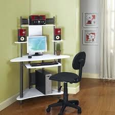 small computer desk chair desk computer desk chair small desk and chair computer table pertaining to small desk and chair ideas small computer desk and