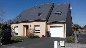 maison andigne 7 pièce s 115 m2