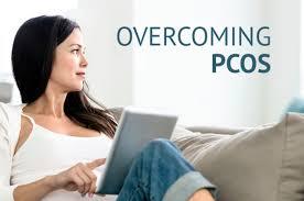 "Результат пошуку зображень за запитом ""Letrozole for Treating Infertility in Women with PCOS"""