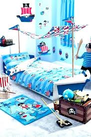 pirate bedroom sets pirates bedroom decor pirate bedroom sets pirate bedroom pirate bedding sets unique kids beds room fun bunk themed bedroom pirates of
