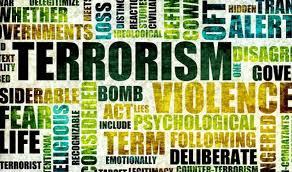 essay war against terrorism in words dissertation on essay war against terrorism in 120 words