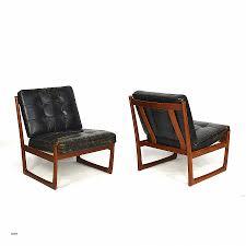 unique furniture for sale. Vintage Eames Lounge Chair For Sale Unique France And Son 63 Design Items High Definition Furniture