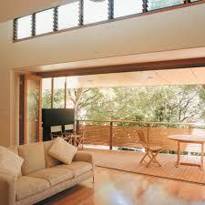 building home design. design building home