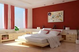 bold bedroom colors. bedroom designs and colors captivating bold