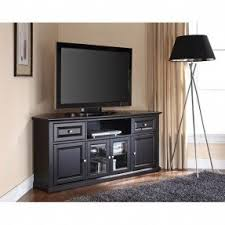 entertainment centers for flat screen tvs. Corner Entertainment Centers For Flat Screen Tvs 2