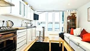 Apartment furniture layout ideas Bedroom What Youtube What Does Studio Apartment Mean Studio Apartment Definition Studio