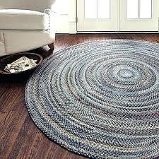 round sisal rug braided rugs me within round sisal rug plans warm as well sisal rug round sisal rug