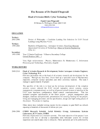 Job Resume Examples For Highschool Students Resume Ideas Resume