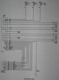 2008 saturn vue headlight wiring diagram wire data schema \u2022 2006 saturn vue headlight wiring diagram saturn astra wiring diagram information of wiring diagram u2022 rh kimskloset co 2009 saturn vue fuse box 2008 saturn astra headlight wiring diagram