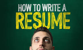 Cv Writing Online Online Course For Top Cv Writing And Interview Secrets