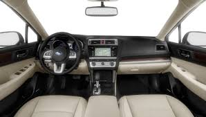 2018 subaru legacy interior.  interior the 2018 subaru legacy have a beautifully designed interior which is  wrapped in soft leather and wood dashboard made from one piece design it  on subaru legacy