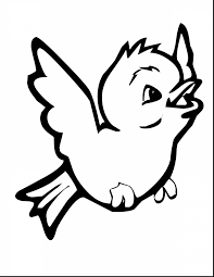 angry birds drawing red bird at getdrawings free for personal angry birds drawing red bird 37