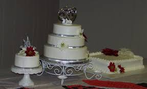 Walmart Wedding Cakes Bakery Chart 36 Best Collection Walmart
