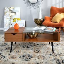 pier 1 coffee table a leftward chevron a rightward chevron pier 1 coffee table decor