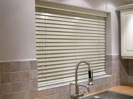 Mainstays Window Mini Blinds Filtering With Light  EBayMainstays Window Blinds