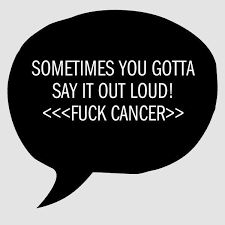 40 Best SCREWCANCER Images On Pinterest Proverbs Quotes Sayings Gorgeous Cancer Sucks Quotes