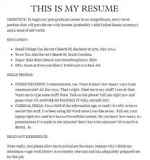 what should a good resume look like really good resume templates sample of footnote please send us your