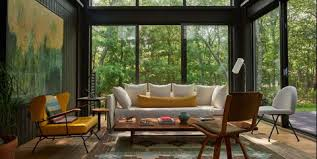 Best Interior Designers - 100+ Top Interior Designers from Elle Decor