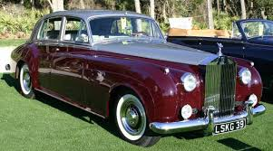 Rolls Royce Jpg Vehicles A Pinterest