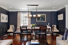 blue dining rooms. blue dining room stylish dark navy designs decorating ideas design trends rooms e