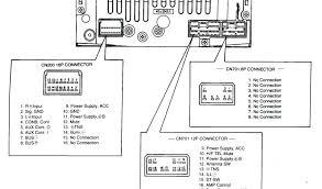 sony car stereo wiring diagram radio best of elegant sony cdx gt310 car stereo wiring
