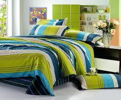 children bedding set teen boy bedding sets with superheroes marvel themed  boys teen boy bedding sets
