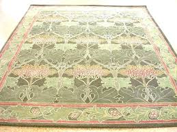 pottery barn rugs discontinued pottery barn rugs discontinued pottery barn rugs discontinued pottery barn rugs pottery pottery barn rugs discontinued