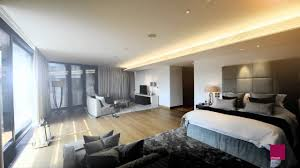 Inside Luxury Apartments - Luxury apartments inside