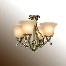 chandelier ceiling fan light antique brass w cognac le glass diy chandelier light kit chandelier light lift kit chandelier light fixture for ceiling