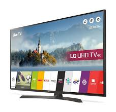lg tv 55 inch 4k. lg 55 inch 4k ultra hd (uhd) smart led tv - 55uj634v lg tv 4k