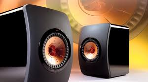 kef audio. following my comment piece yesterday on the hi fi industry and price gouging by advance audio with their kef brand, several people have responded. kef r