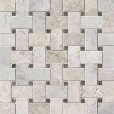 msi tile tundra gray marble polished 3x6 ms international tundra gray pattern polished ms international tundra