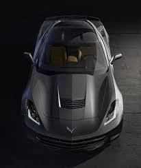 chevrolet corvette stingray 2014. chevrolet corvette stingray 2014 h