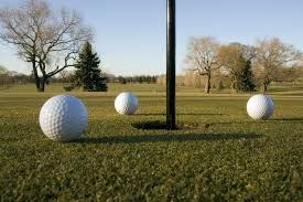 determine your career goals to play your own game golf pin balls make work like a game