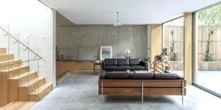 concrete flooring in house concrete floors in house polished concrete flooring concrete floor polishing cement floor concrete flooring in house